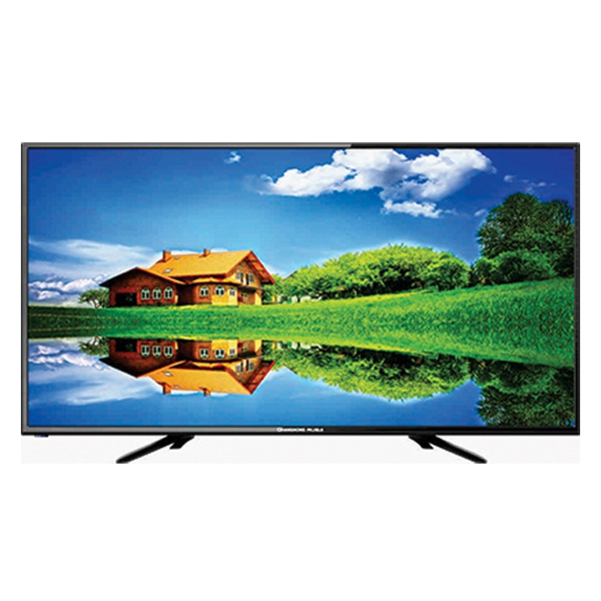 hight resolution of changhong ruba 32 led tv price in pakistan buy changhong ruba 32 full hd led tv led32e3600 ishopping pk