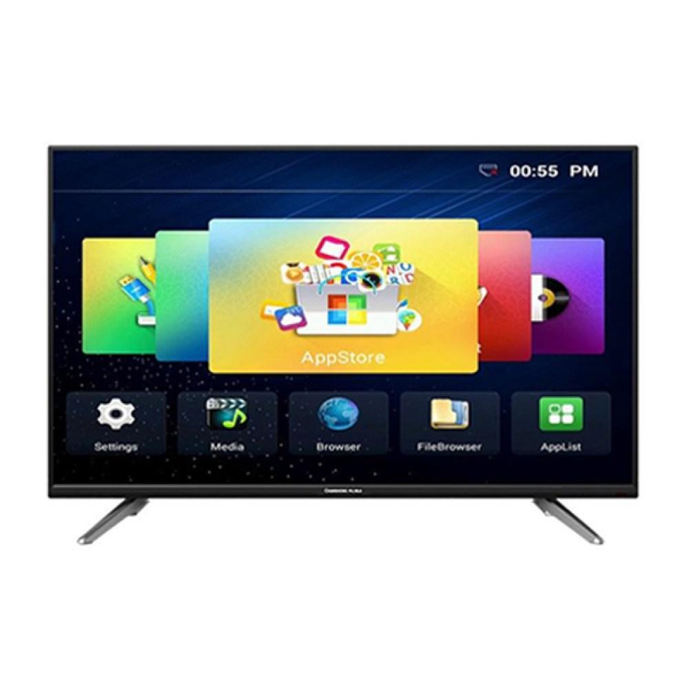 medium resolution of changhong ruba 39 smart led tv price in pakistan buy changhong changhong led tv schematic diagram
