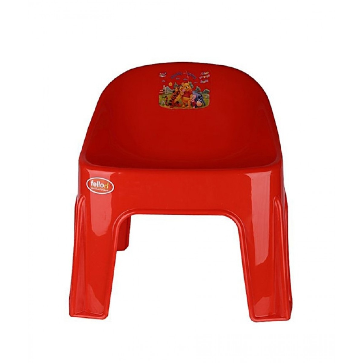 Plastic Kids Chairs Fello Plastic Chair For Kids