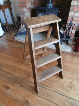 wooden kitchen stools calculator step ladders