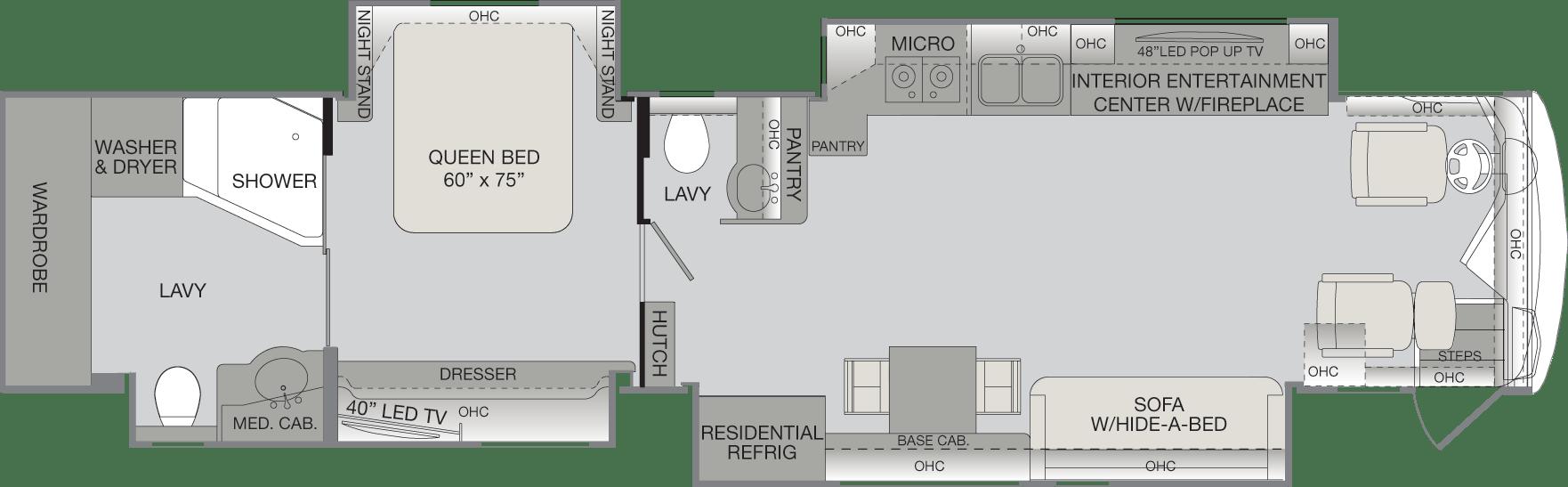 hight resolution of wiring diagram monaco motorhome fleetwood motorhome wiring diagram rh color castles com