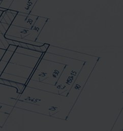 1467995439 mc pid 37 requestschematics rv wiring diagram rv plumbing diagram request monaco  [ 2000 x 700 Pixel ]