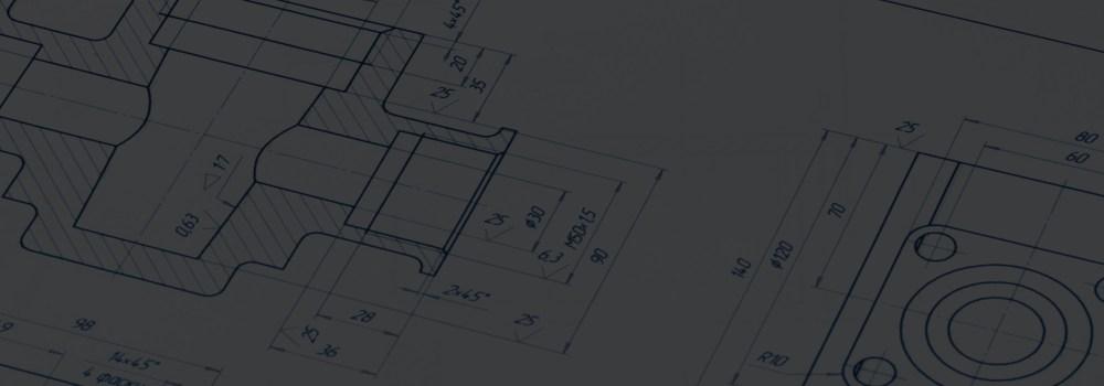medium resolution of 1467995439 mc pid 37 requestschematics rv wiring diagram rv plumbing diagram request monaco