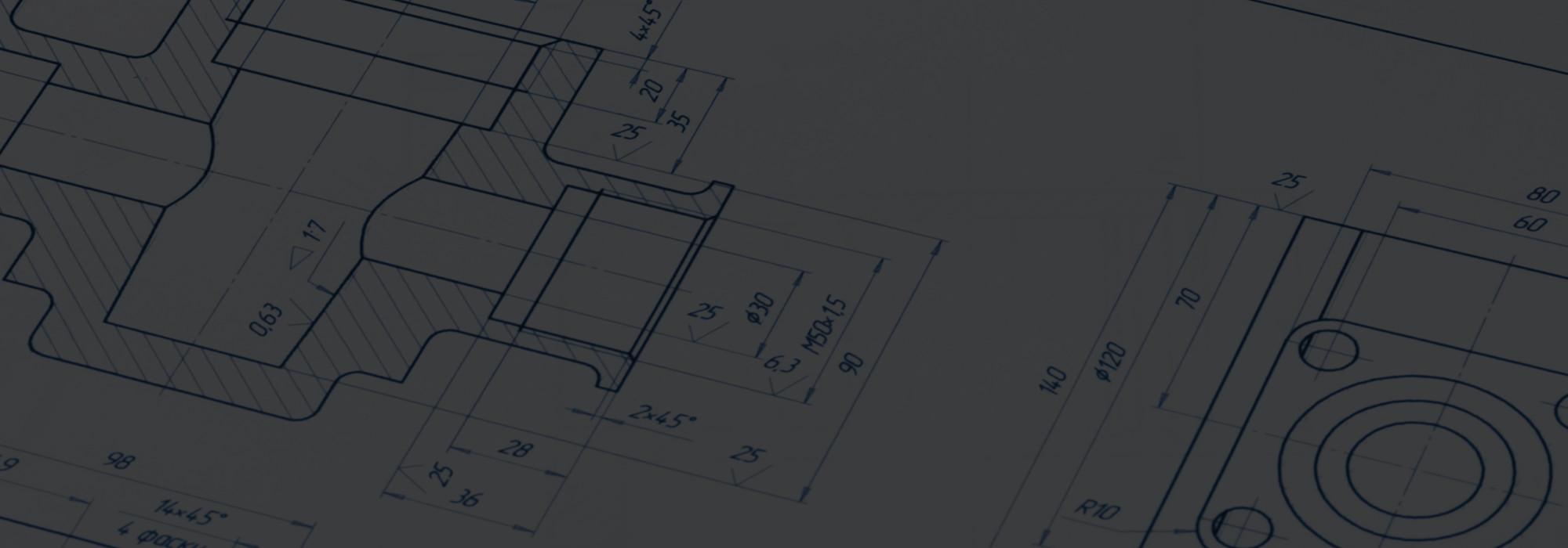 hight resolution of 1467995439 mc pid 37 requestschematics rv wiring diagram rv plumbing diagram request monaco