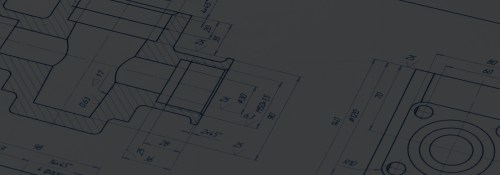 small resolution of 1467995439 mc pid 37 requestschematics rv wiring diagram rv plumbing diagram request monaco