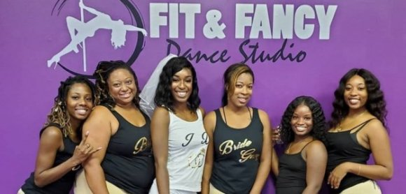 Fit & Fancy Dance Studio Reviews, Stockbridge, GA | Dance ...