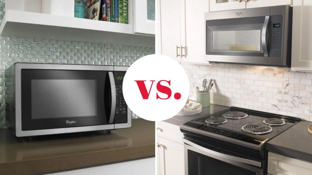 matus appliances
