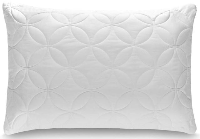 tempur pedic tempur cloud soft and conforming queen pillow 15440221