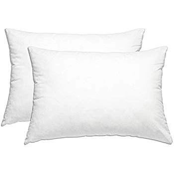 serta perfect sleeper premier loft standard queen pillows premierloft