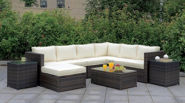leonardo furniture