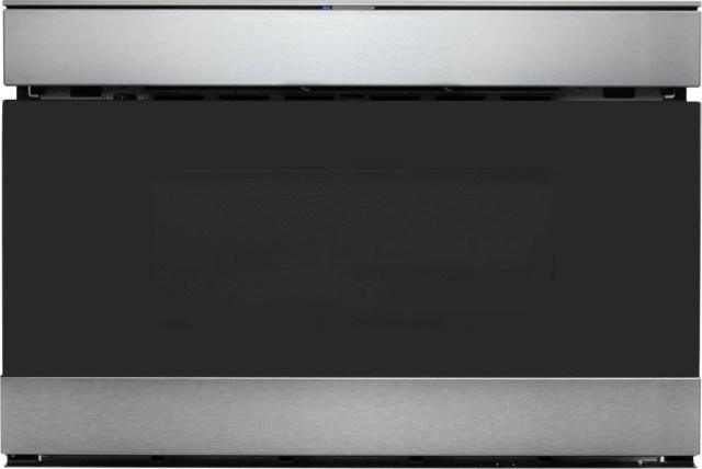 doyon s appliance