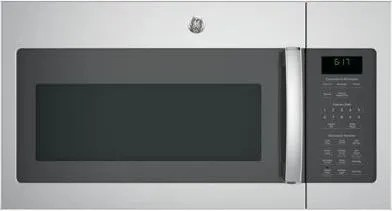 paulsen appliance