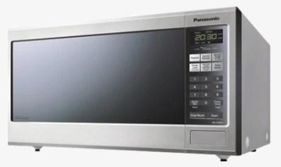 saskatoon appliance