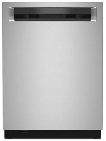 Maytag Dishwasher Leaking From Bottom Of Door : maytag, dishwasher, leaking, bottom, Grand, Appliance