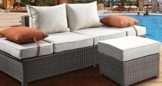 ideal furniture of ga