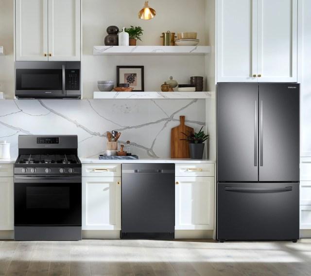 https www bigsandysuperstore com catalog kitchen appliance packages