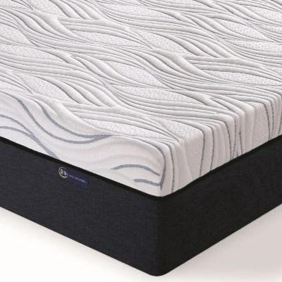 garner appliance mattress