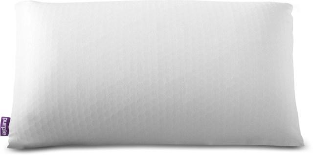 purple harmony 6 5 standard pillow 10 31 12900