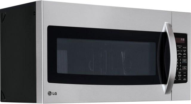 manhattan appliance sleep source