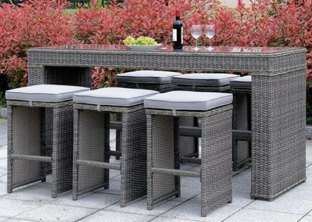 ideal furniture danbury ct