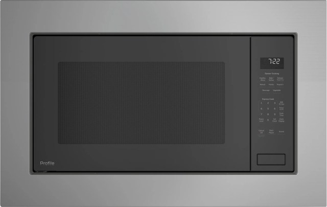 russell s appliance