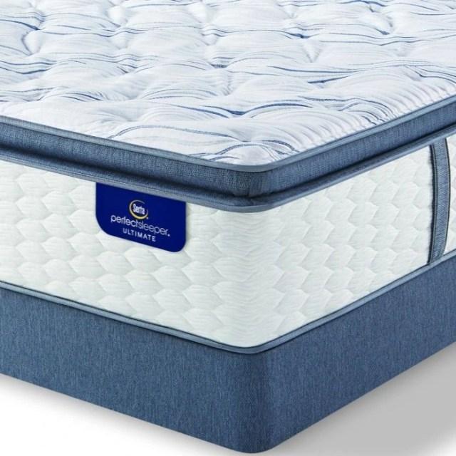 firm twin mattress 500147143 1010