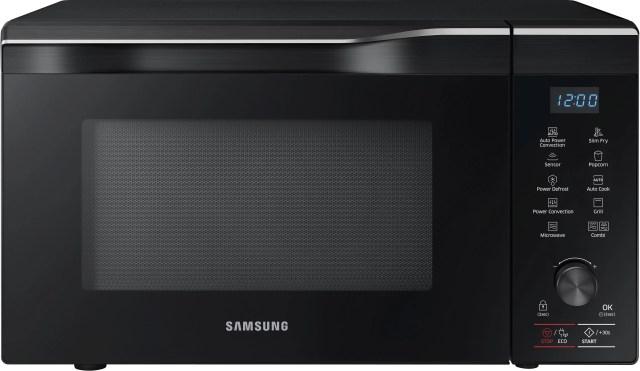 microwaves hudson appliance