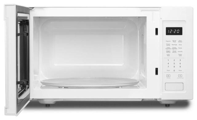 white s appliance