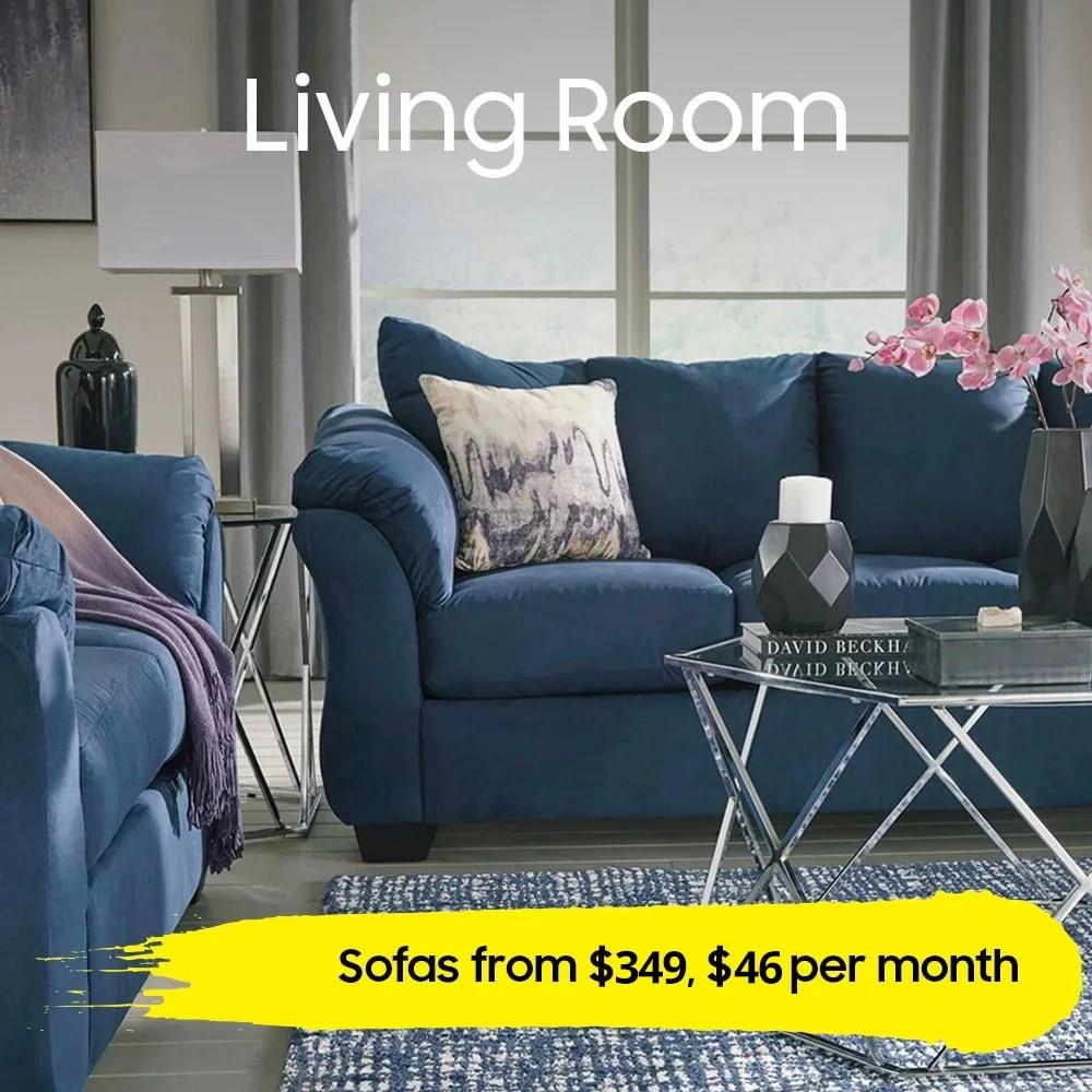 shop appliance mattress furniture and