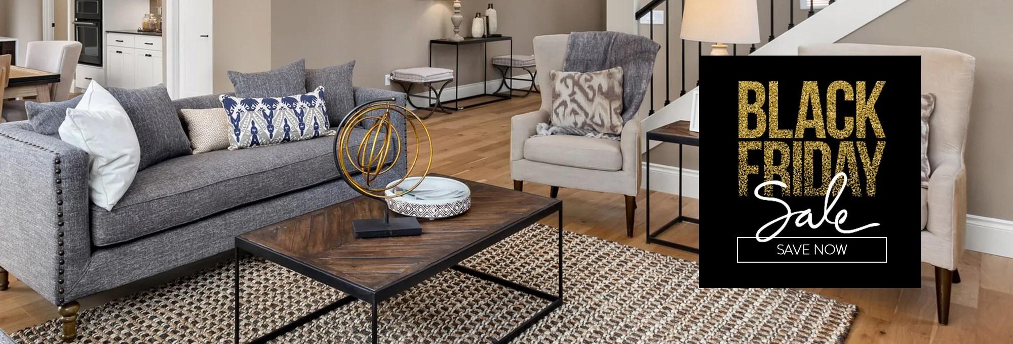 black friday sale furniture pieratt s