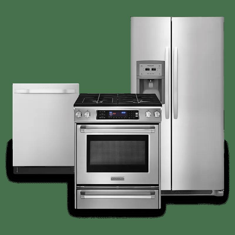 perpich tv appliance