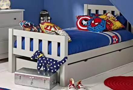 trundle beds for sale kid s pull out