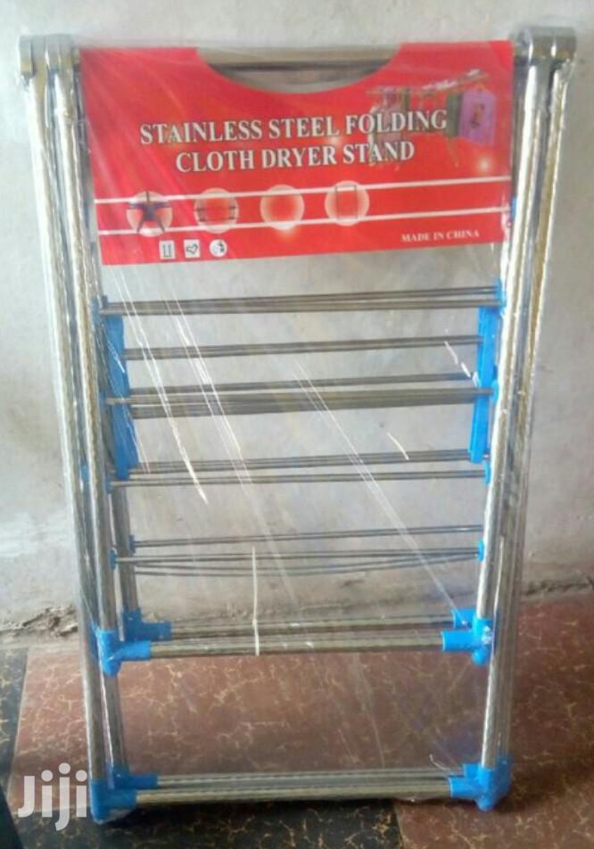 outdoor indoor drying rack clothes
