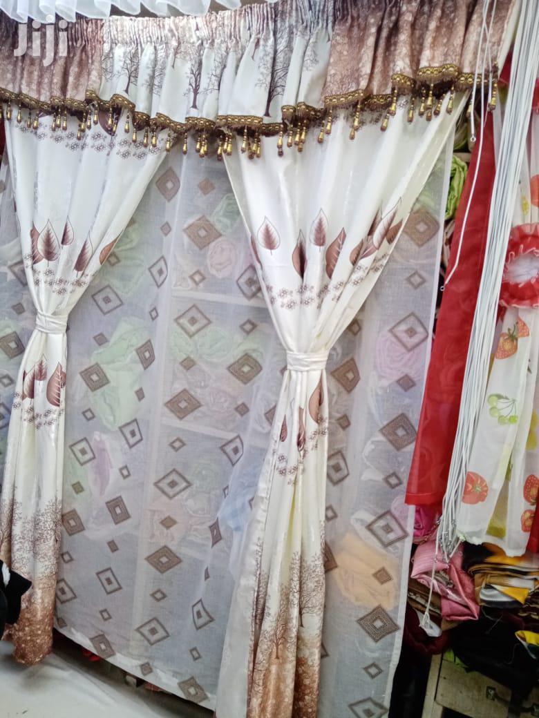 curtain box window curtains