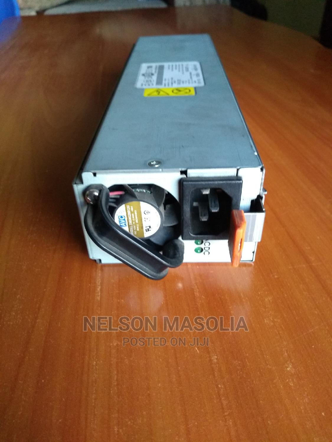 Power Supply For Car Amp In House : power, supply, house, Booster, Power, Supply, Githurai, Accessories, Supplies, Electronics,, Nelson, Masolia, Jiji.co.ke