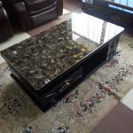 Marble Coffee Table In Nairobi Central Furniture Overseas Furniture Jiji Co Ke