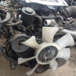 Archive Nissan Navara D22 Yd22 Turbo Complete Engine Ex Uk In Ruai Vehicle Parts Accessories Tom T Jiji Co Ke