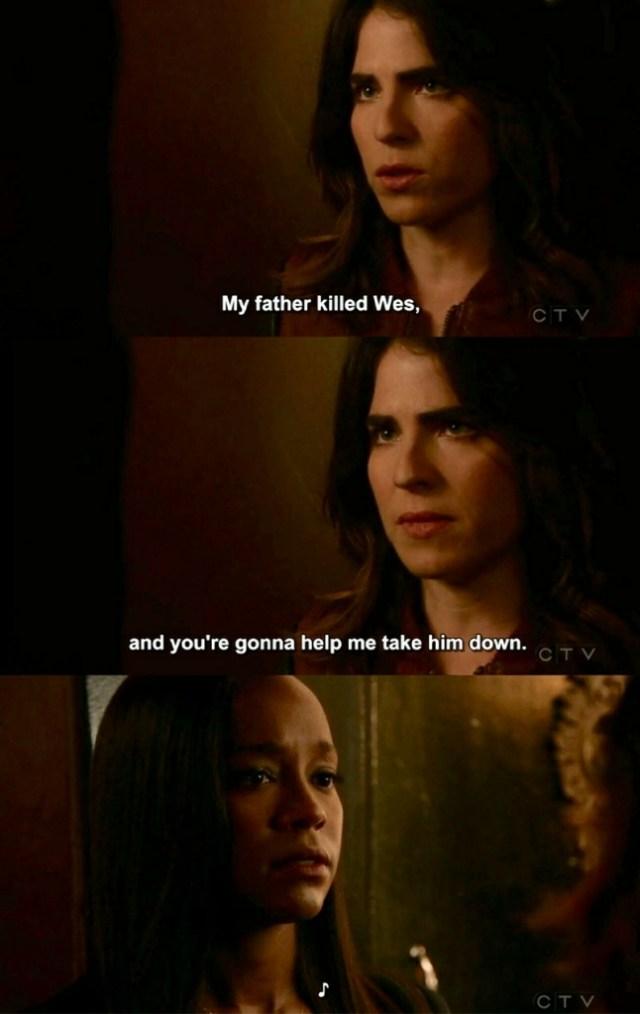 Season 4 is already amazing 🔥