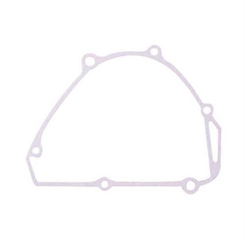 Pro X Ignition Cover Gasket 19.G96325 KTM 250 SX-F 250 XC