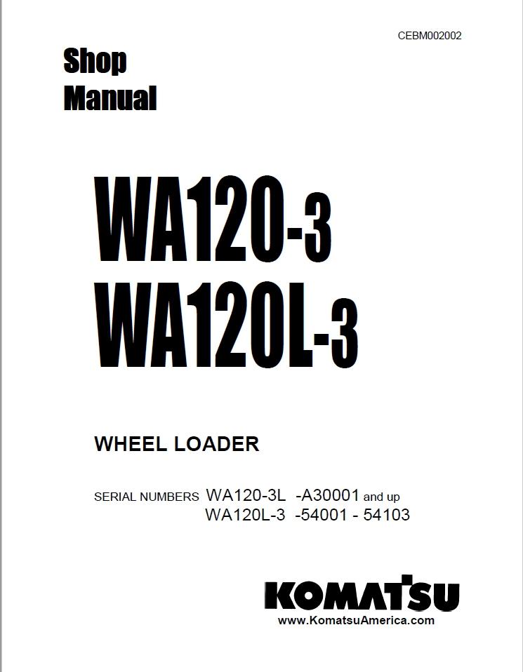 Kobelco SK230-6E, SK230LC-6E, SK250-6E, SK250LC-6ES, S
