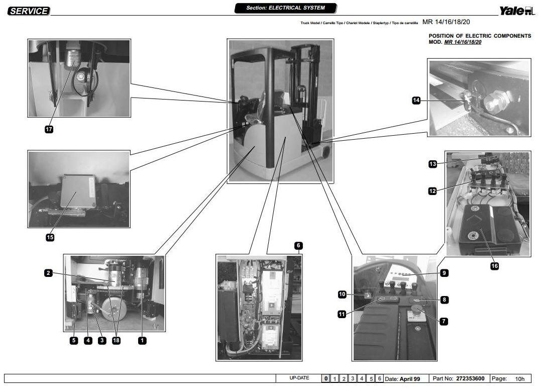 wrg 4699 exmark model lz28ka605 wiring schematic exmark model lz28ka605 wiring schematic [ 1079 x 780 Pixel ]