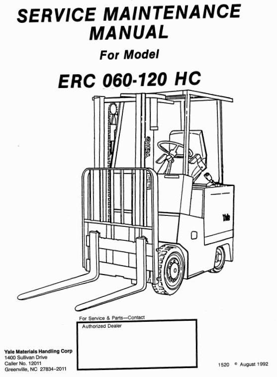 Toyota Electric Forklift Truck 7FB10/14/15/18/20/25/30