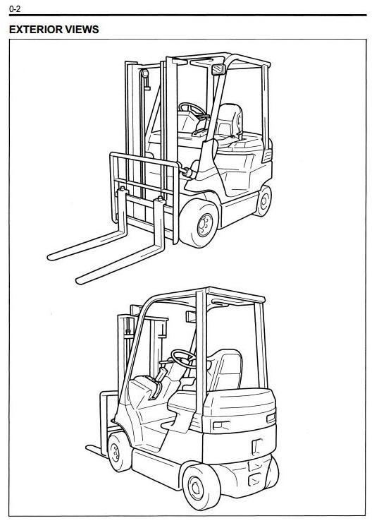 John Deere 9120, 9220, 9320,9420, 9520, 9620 Tractors