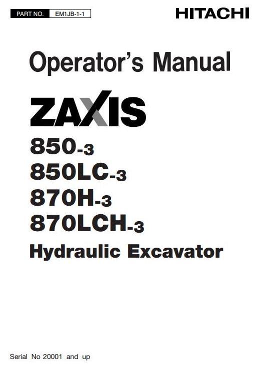 New Holland Crawler Excavator E115SR, E135SR Workshop