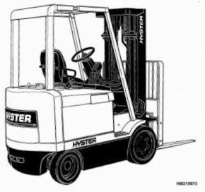 Hitachi Wheeled Excavator Type Zaxis 170, 190: 170W-3,