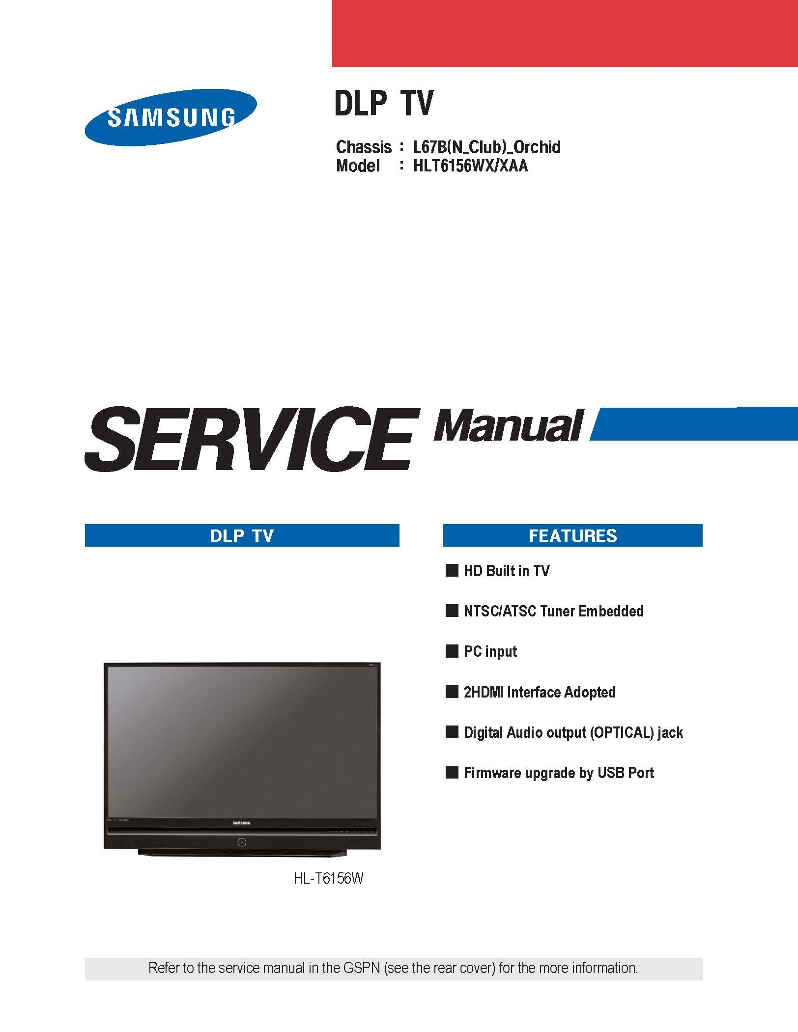 Samsung Rf217acbp Refrigerator Wiring Diagram Detailed Schematic Appliance Diagrams Troubleshooting Guide Rf267abrs Service Manual