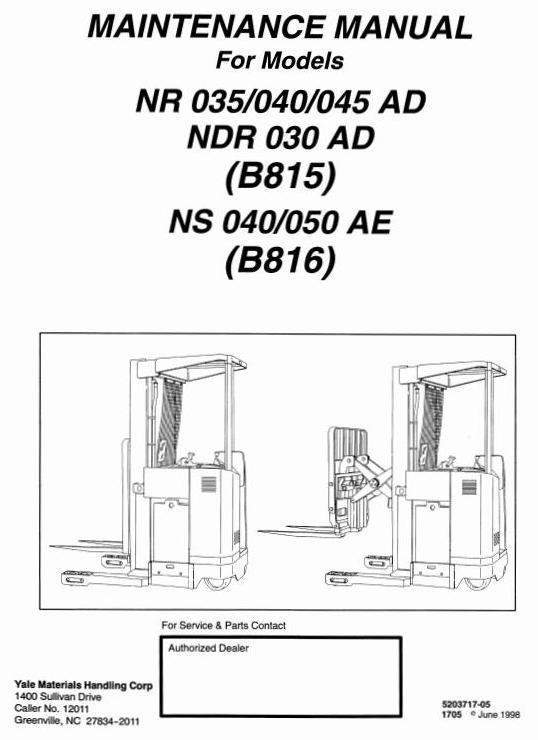 Doosan Excavator DX60R: 50001 and Up Workshop Service