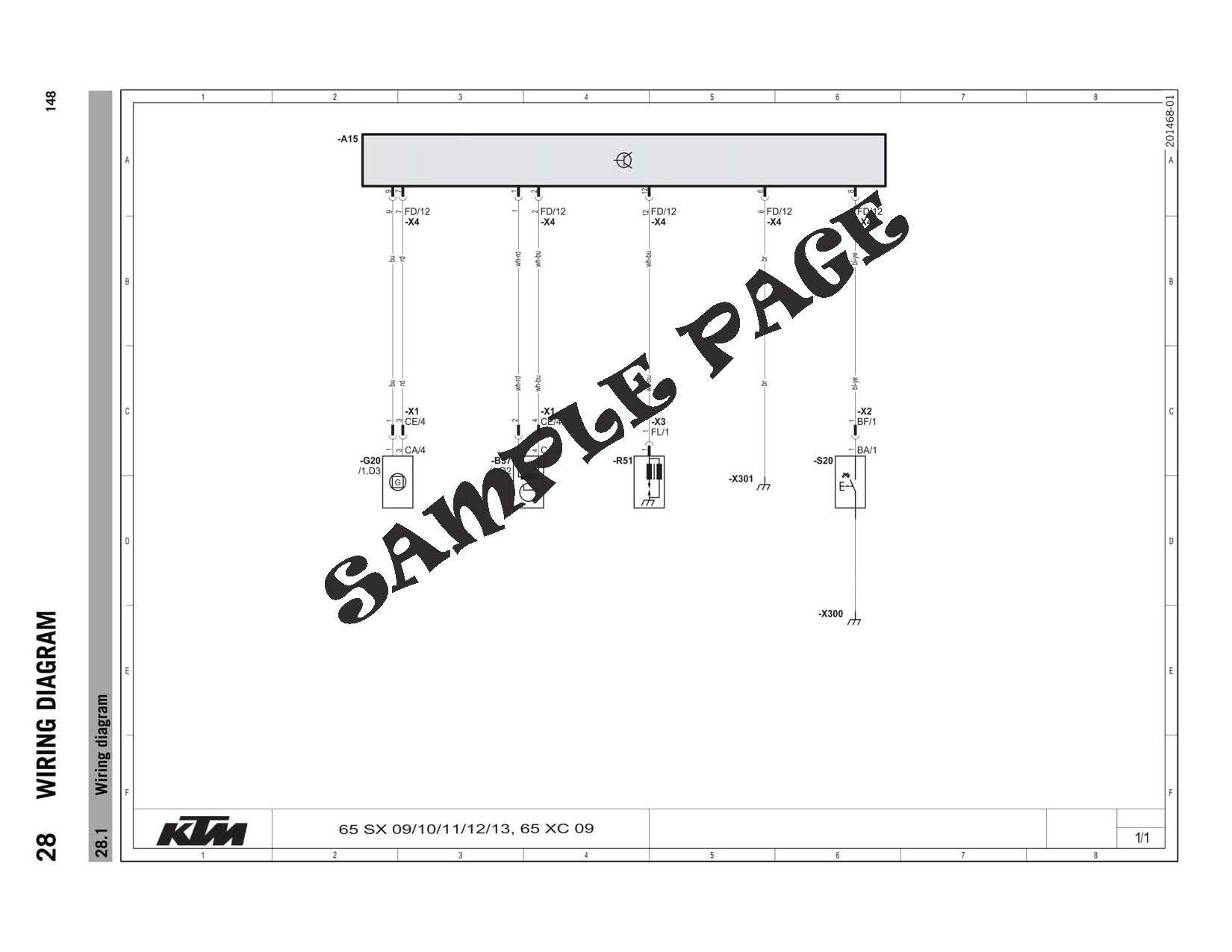 2018 Softail Service Manual Pdf. Englisch PDF herunterladen