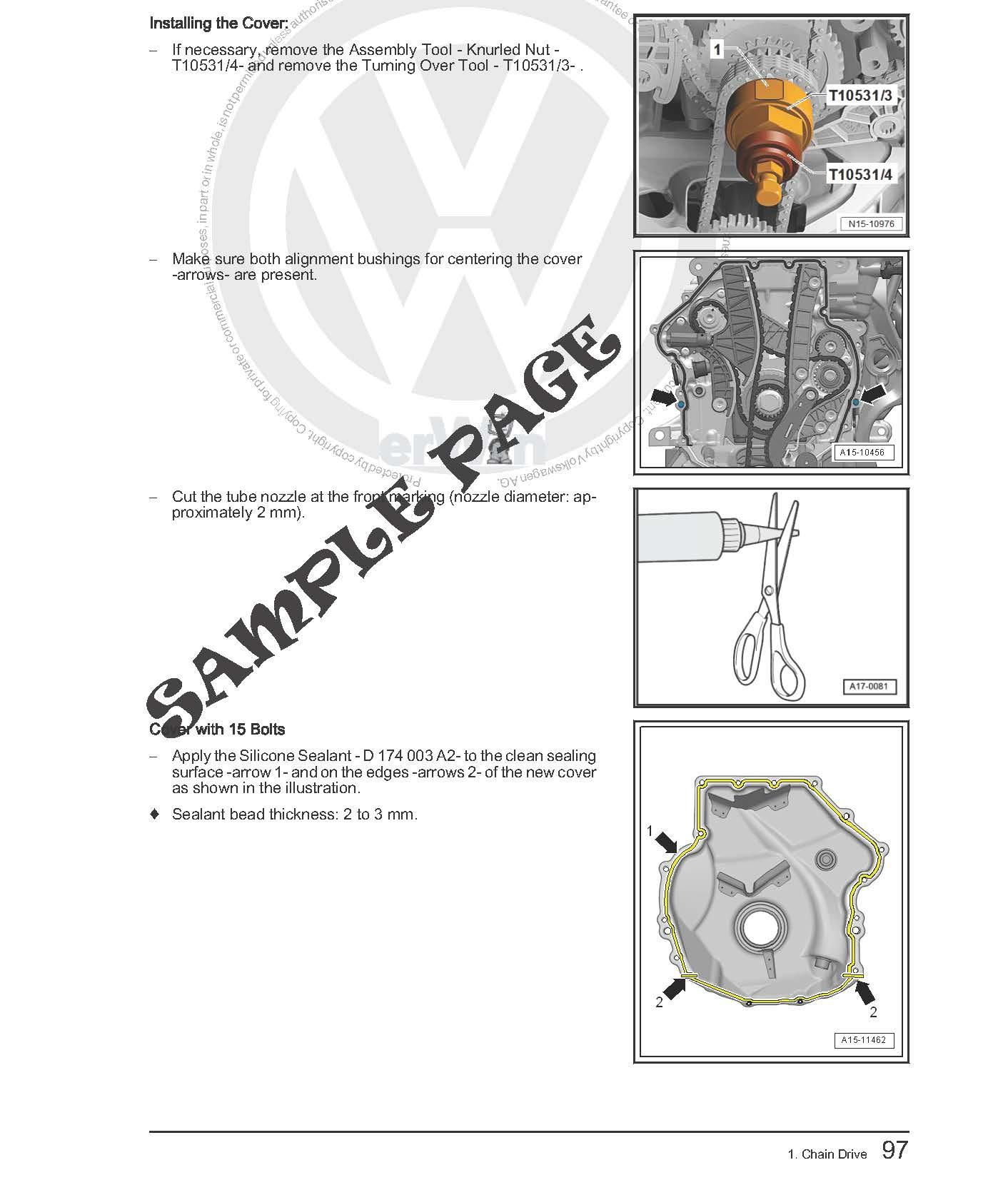 Infineon Aurix Tc3xx User Manual Pdf. Bests PDF herunterladen