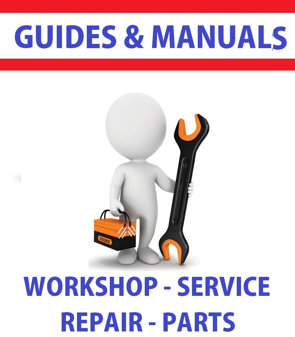 thomas c2 wiring diagram small engine freightliner schoolbus fs65 workshop s